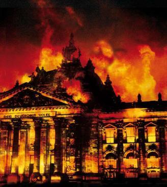 incendio-del-reichstag