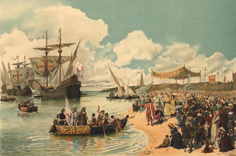 Le Guerre dell'Oppio: ascesa coloniale dell'Occidente e declino del Celeste  Impero - Alberto Massaiu