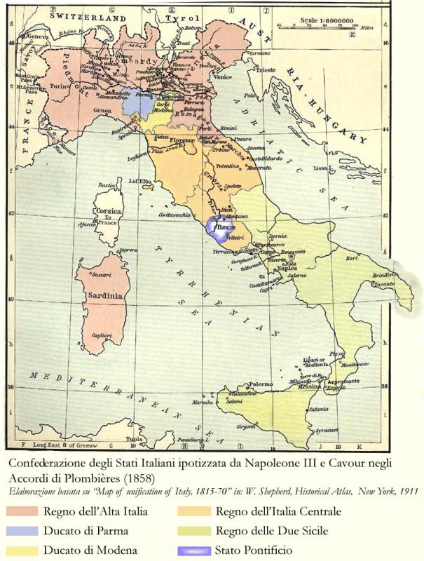 Italia_di_Plombières