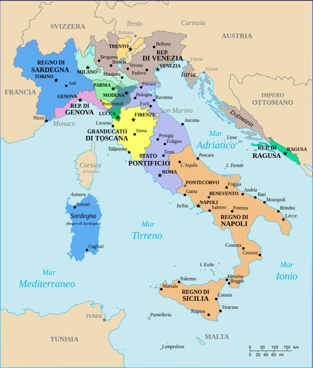 Italy_1796_