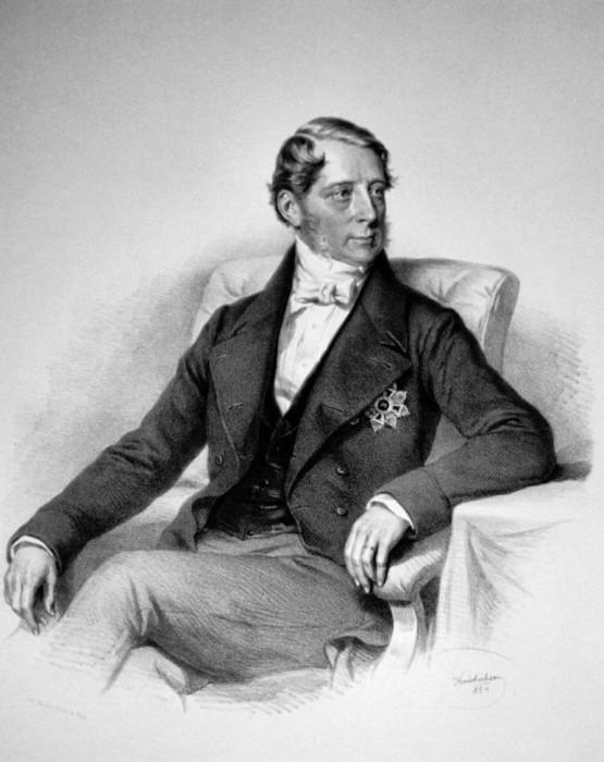 Karl_Ferdinand_von_Buol-Schauenstein