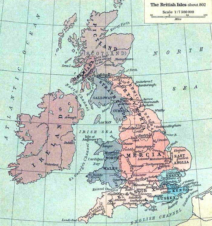 British_isles_802