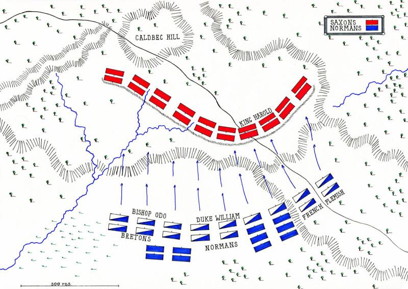 Hastings-map-XXX-1