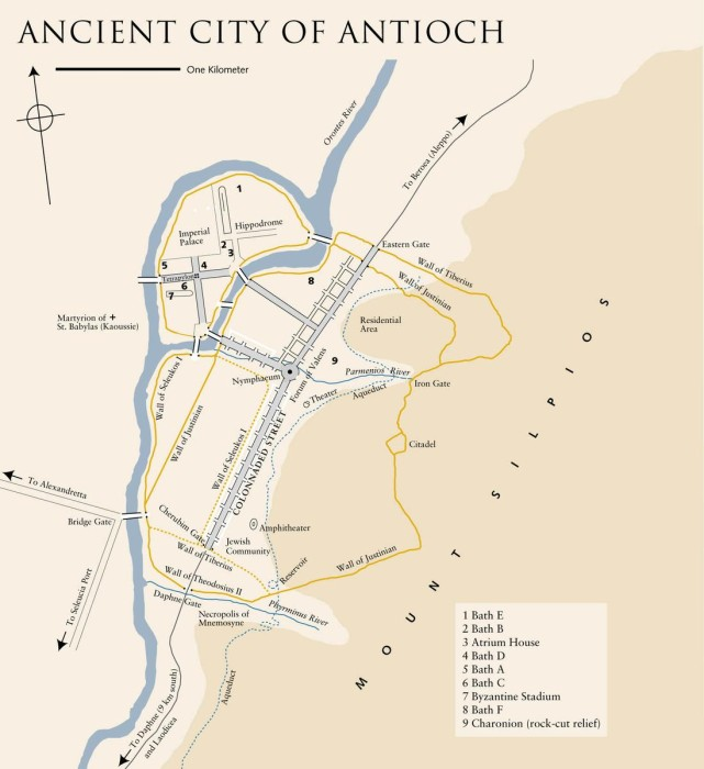 antioch-city-map