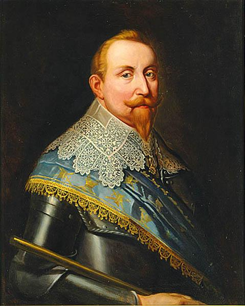 gustav_ii_adolf_of_sweden