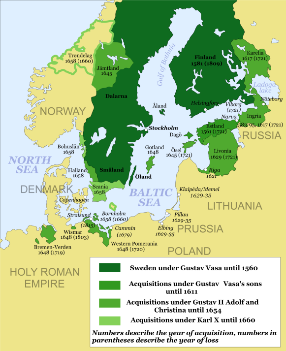 swedish_empire_1560-1815_en2