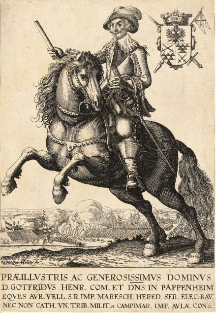 1200px-wenceslas_hollar_-_count_pappenheim_state_2