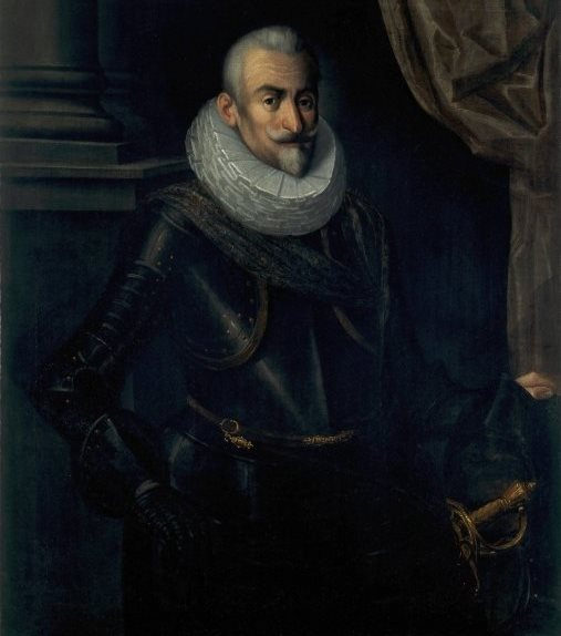johann_tserclaes_count_of_tilly