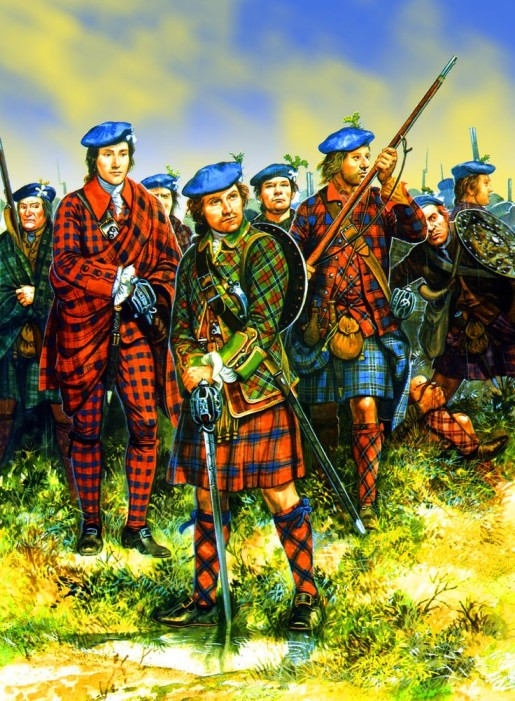 f70ee839c36693fced671fe65a431477-jacobite-celtic-warriors