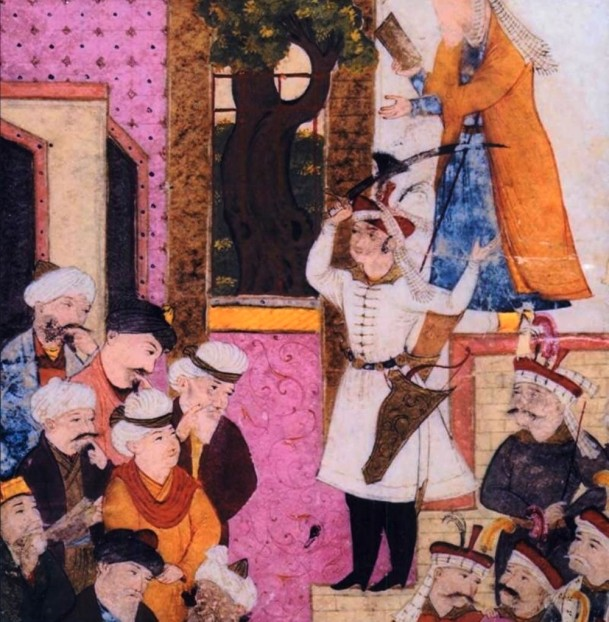 the_declaration_of_shiism_as_the_state_religion_of_iran_by_shah_ismail_-safavids_dynasty_colour