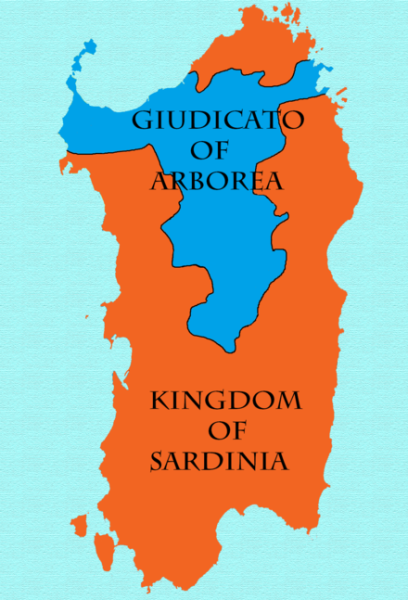 kingdom_of_sardinia_1410-1420
